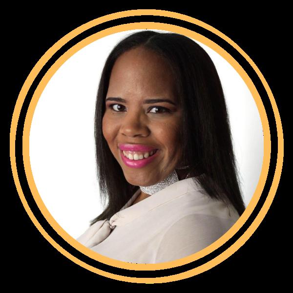Dr. Stevii Aisha Mills